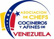 Asociacion de Chefs Cocineros y Afines de Venezuela