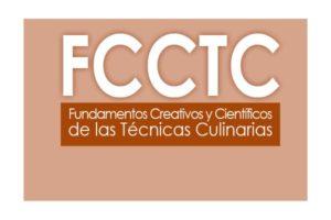 fcctc