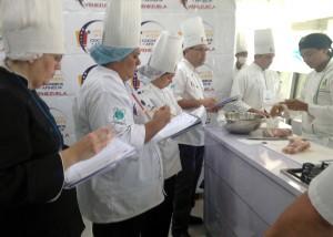 copa-culinaria-2016-1