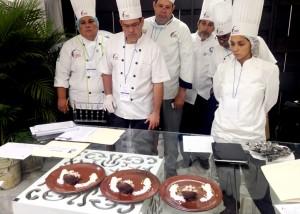 copa-culinaria-2016-5